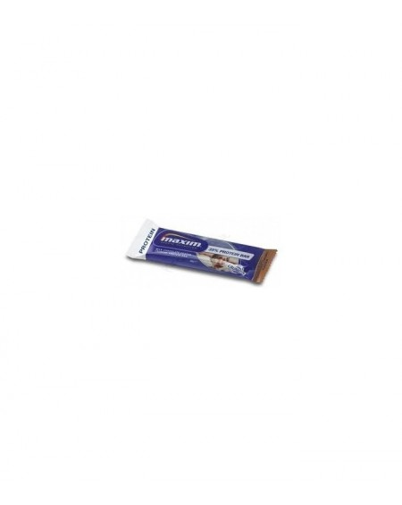 Quest Maxim Protein Bar 35% 60g Chocolate - Caramel