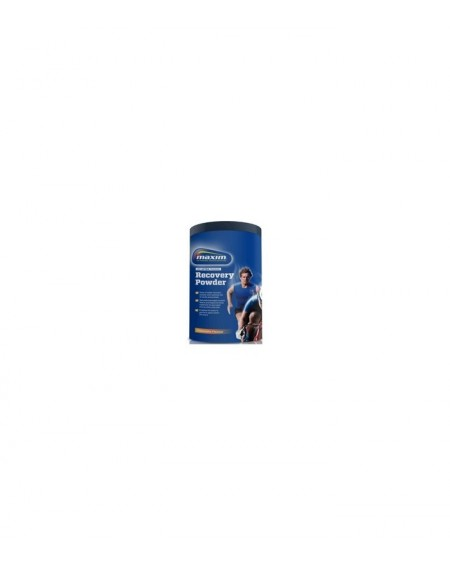 Quest Maxim Recovery Drink 450g