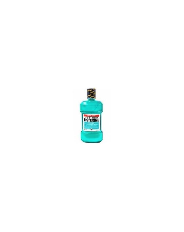 Listerine Coolmint mouthwash 500ml