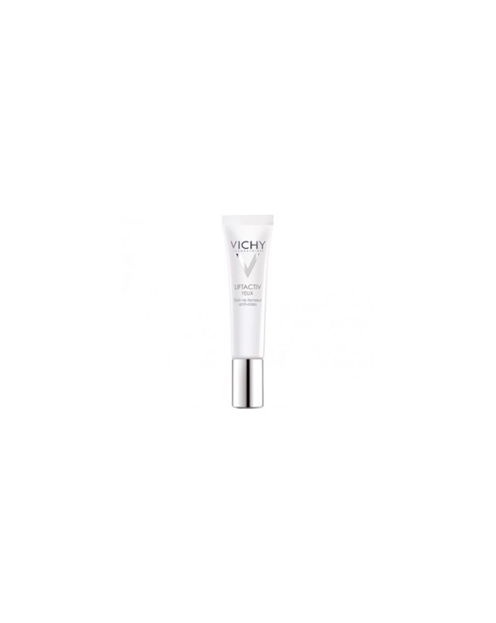 VICHY LIFTACTIV DS YEUX 15ML