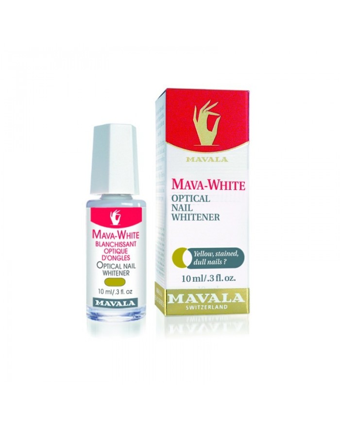 Mavala Mava-White 10ml