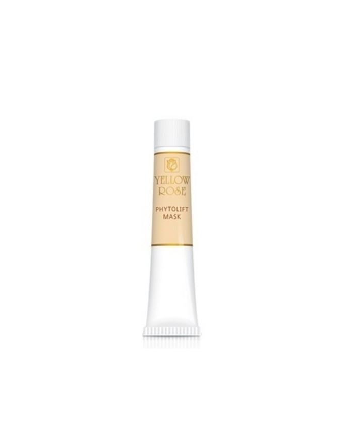 Yellow Rose PhytoLift Masque (50ml)