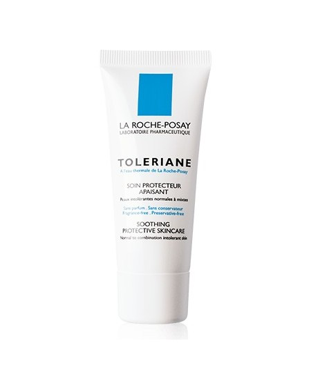LA ROCHE POSAY TOLERIANE CREAM 40ml