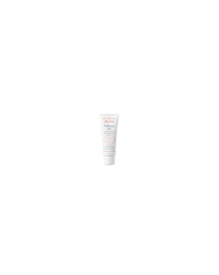 Avene Hydrance Optimale Legere Peaux Normales a Mixtes 40ml