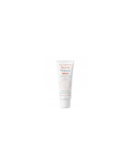 Avene Hydrance Optimale UV Legere Peaux Normales a Mixtes 40ml
