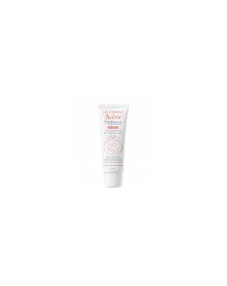 Avene Hydrance Optimale UV Riche Peaux Seches a Tres Seches 40ml