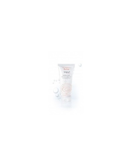 Avene TriXera+ Selectiose Creme Emolliente 400ml