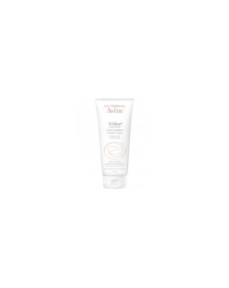 Avene TriXera+ Selectiose Creme Emolliente 200ml