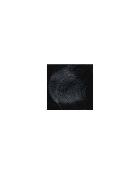 Apivita Nature's Hair Color 1.0 Black