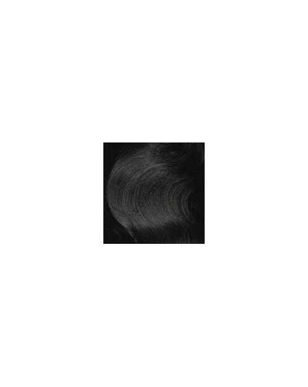 Apivita Nature's Hair Color 3.0 Dark Brown