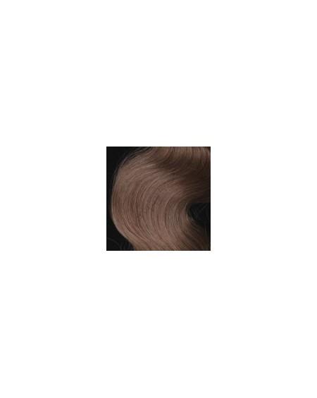 Apivita Nature's Hair Color 5.35 Cappuccino