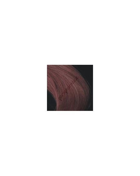 Apivita Nature's Hair Color 4.2 Violet
