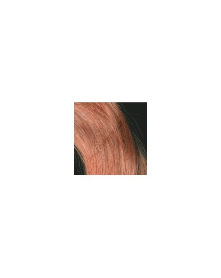 Apivita Nature's Hair Color 7.4 Coppery