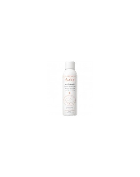 Avene Eau Thermale Apaisante Anti-Irritante Spray 150ml