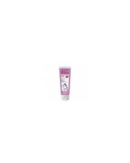 Frezyderm SensiTeeth Kids Tooth Paste 500ppm 50ml