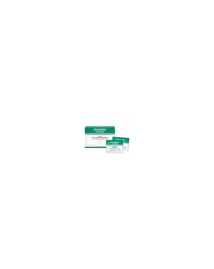 Somatoline Anti-Cellulite Treatment 30x10ml