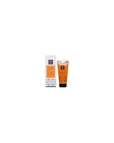 Apivita Cream with Propolis 40ml