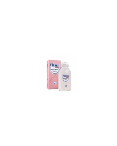 Fissan Baby Cologne 150ml
