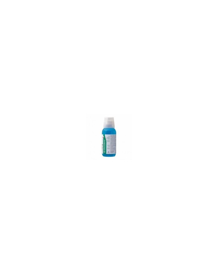 Elgydium Arthrodont mouthwash 300ml