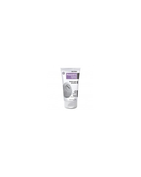 Frezyderm Prevenstria Cream Stretch Marks Prevention 150ml