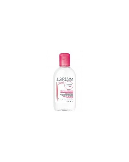 Bioderma Sensibio H20 250ml