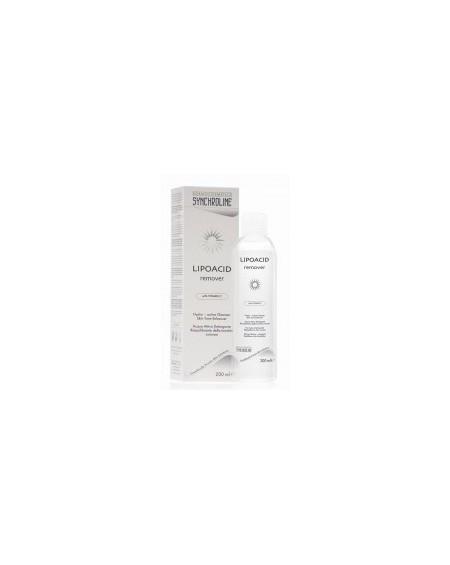 Synchroline Lipoacid Remover 200 ml