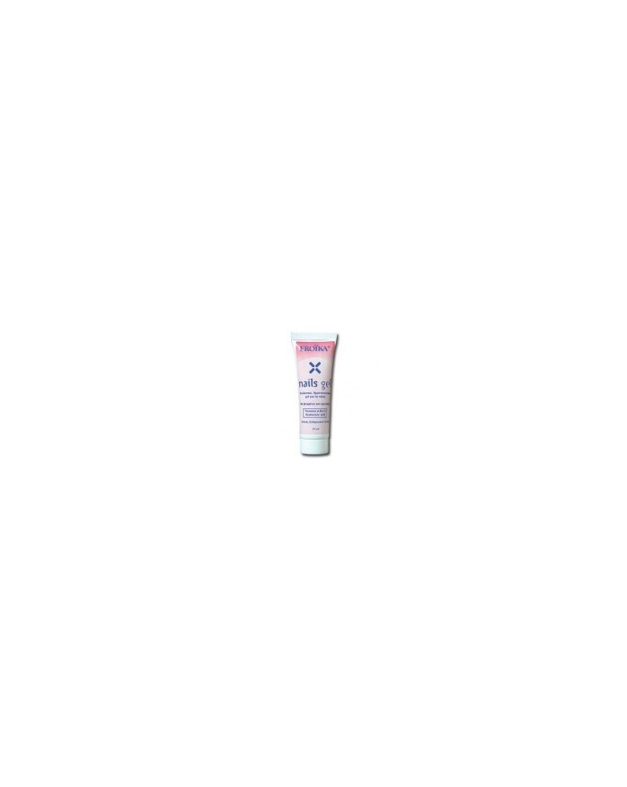 Froika Nails Gel 25 ml