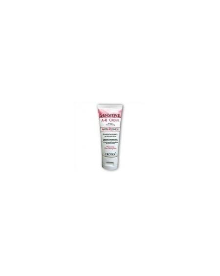 Froika Sensitive A-R Anti-Redness Cream 40 ml