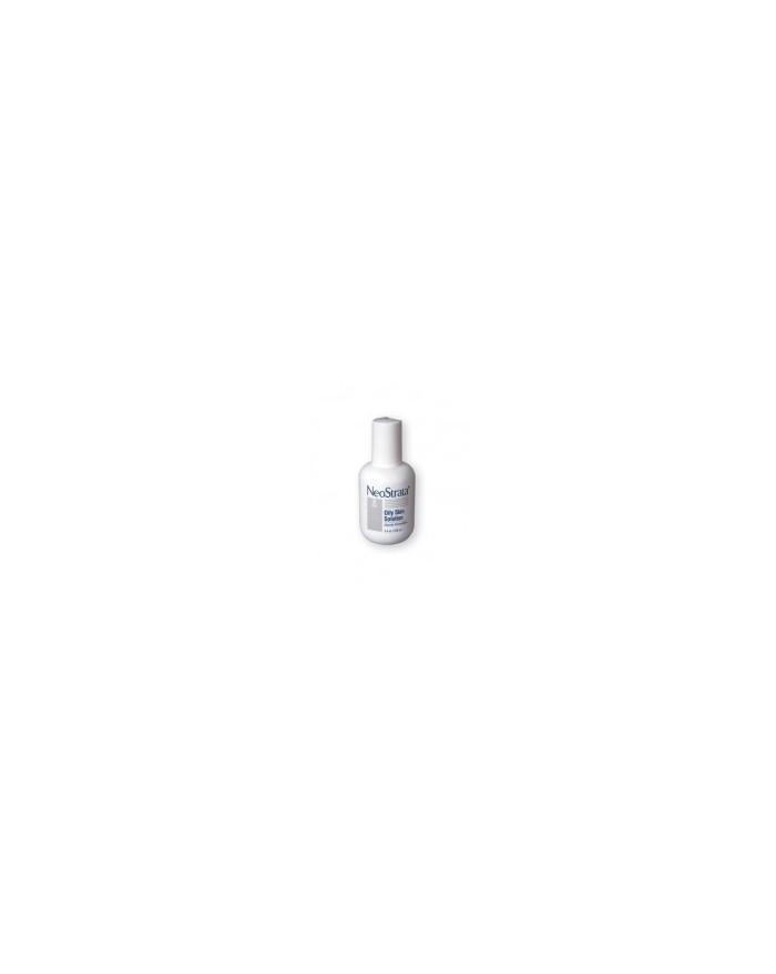 NeoStrata Oily Skin Solution 8 AHA 100 ml