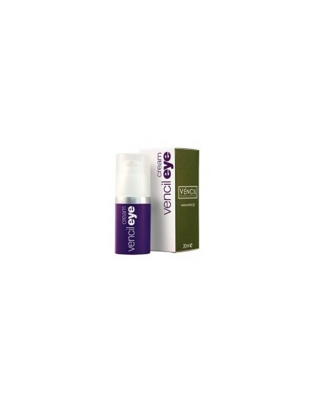 Vencil Eye Cream 20 ml