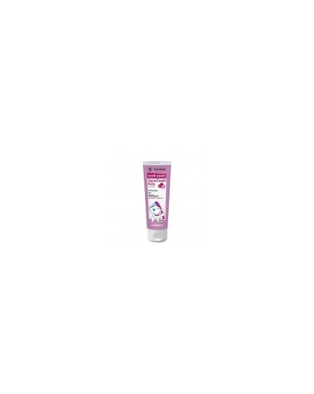 Frezyderm SensiTeeth Kids Tooth Paste 1000ppm 50ml