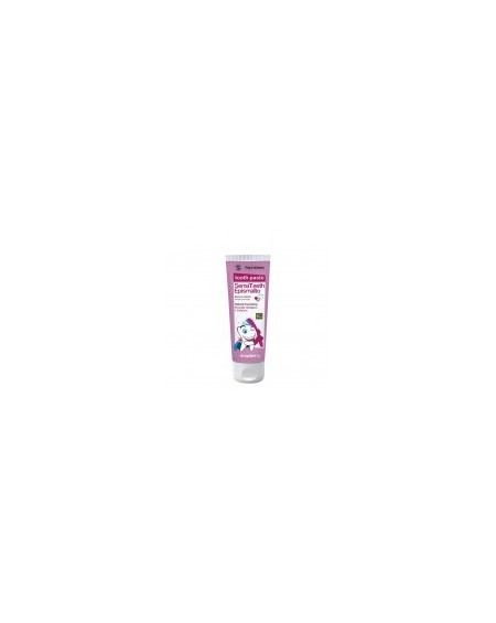 Frezyderm SensiTeeth Epismalto Tooth Paste 1450ppm 50ml