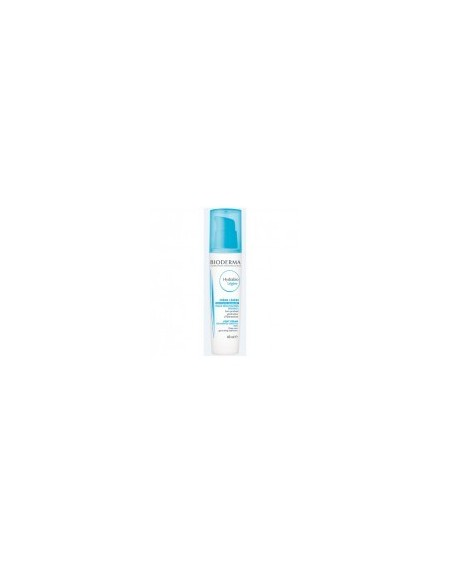 Bioderma Hydrabio Legere 40ml