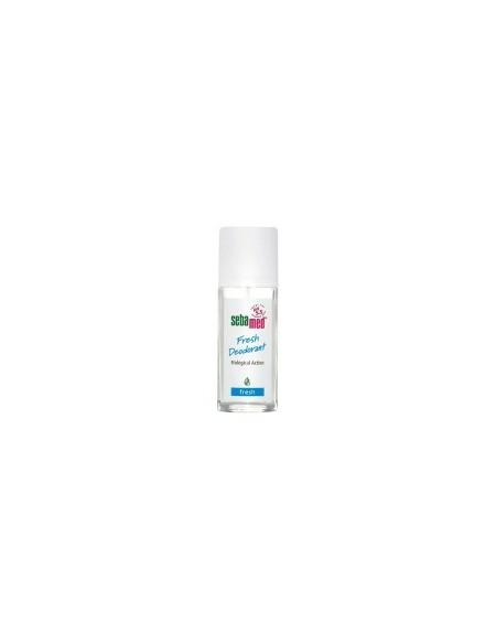Sebamed Deodorant Fresh Spray 75 ml