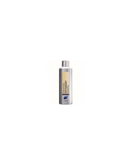 Phyto Phytargent Shampooing Eclat Argent 200ml