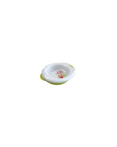 Chicco Πιάτο Θερμός 6m+ (06826-00)