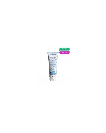 Tol Velvet Baby Extra Calm Cream 150ml