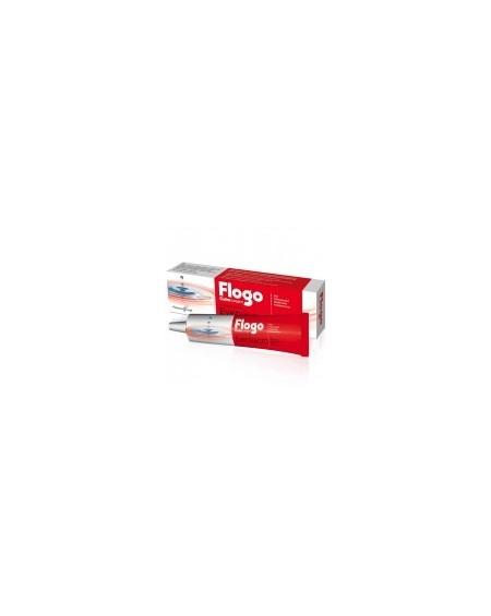Flogo Calm Cream για Εγκαύματα 50ml