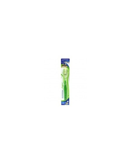 Elgydium Junior Toothbrush 7-12 years