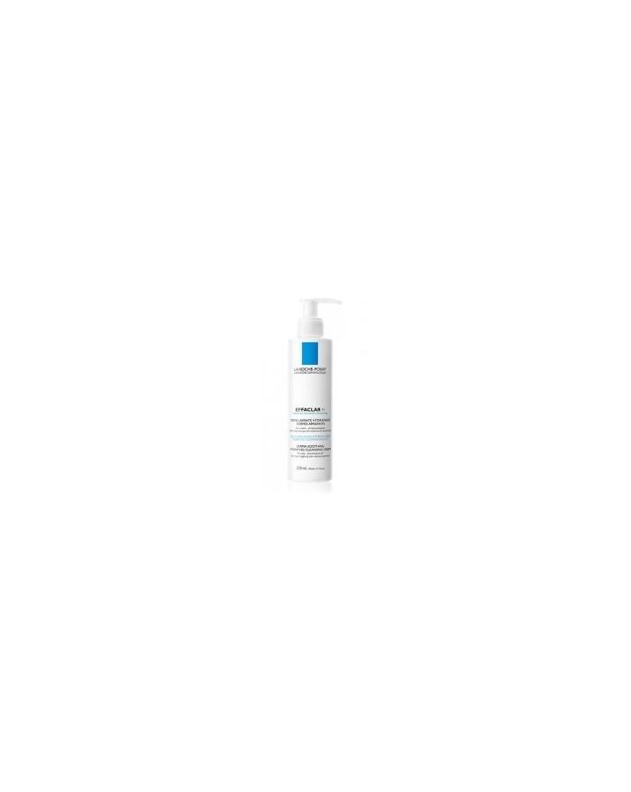 La Roche-Posay Effaclar H Creme Lavante 200ml