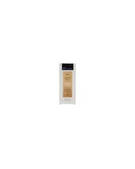 Korres Abyssinia Superior Gloss Colorant 3.0 Καστανό Σκούρο 50ml
