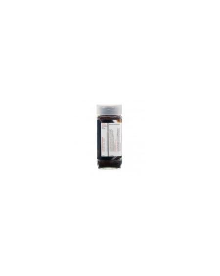 Korres Στιγμιαίο Ρόφημα με κριθάρι, βύνη, κιχώριο 150gr