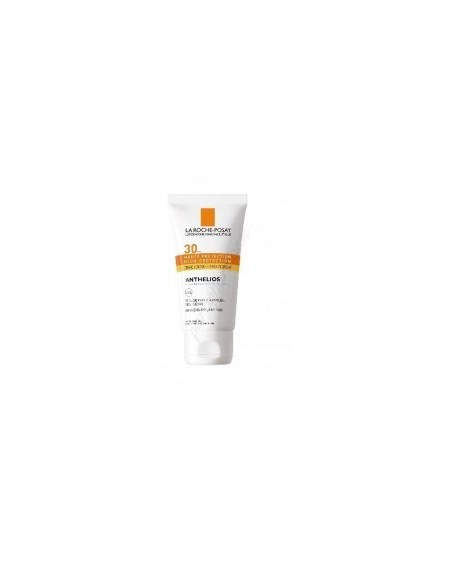 Anthelios Creme SPF30 50ml