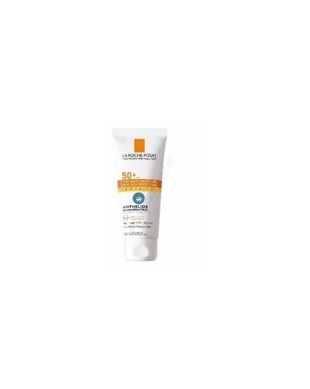 Anthelios Dermo-Pediatrics Lait SPF50+ 100ml