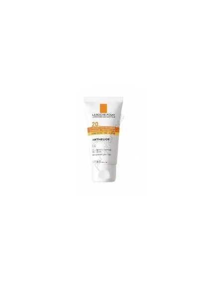 Anthelios Creme SPF20 50ml