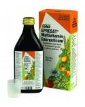 Power Health Epresat Multivitamin Energeticum 250ml