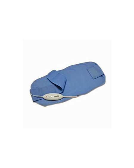 Microlife FH 310 Eργονομικό μαξιλάρι θέρμανσης