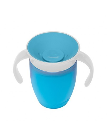 Munchkin Miracle 360° Trainer Cup - 7oz