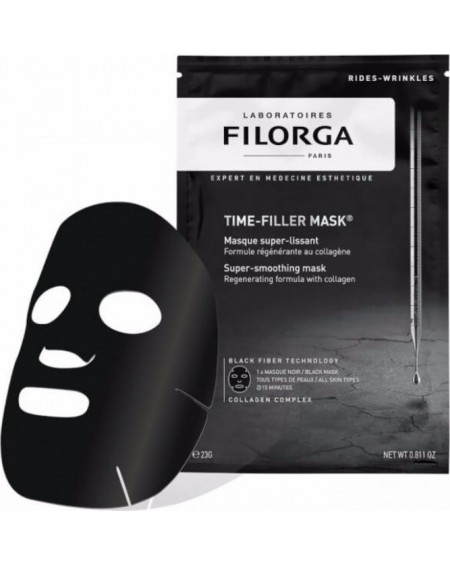 Filorga Time Filler Mask 23gr