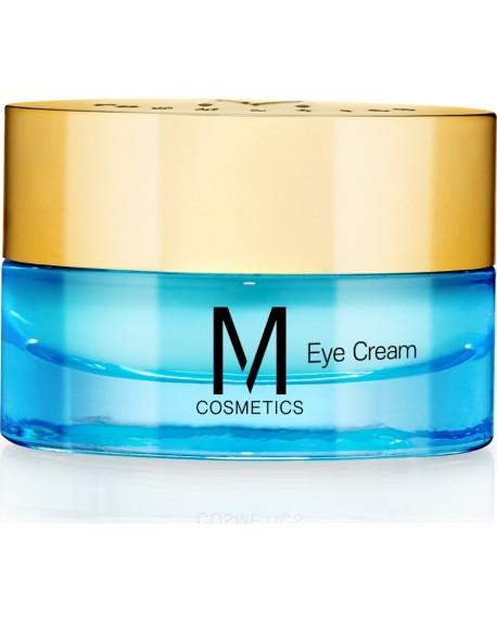 M Cosmetics Eye Cream 15ml